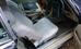 Mercedes 500sl Restoration with Colourlock