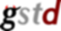 gstreamer daemon logo