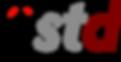 gstd logo