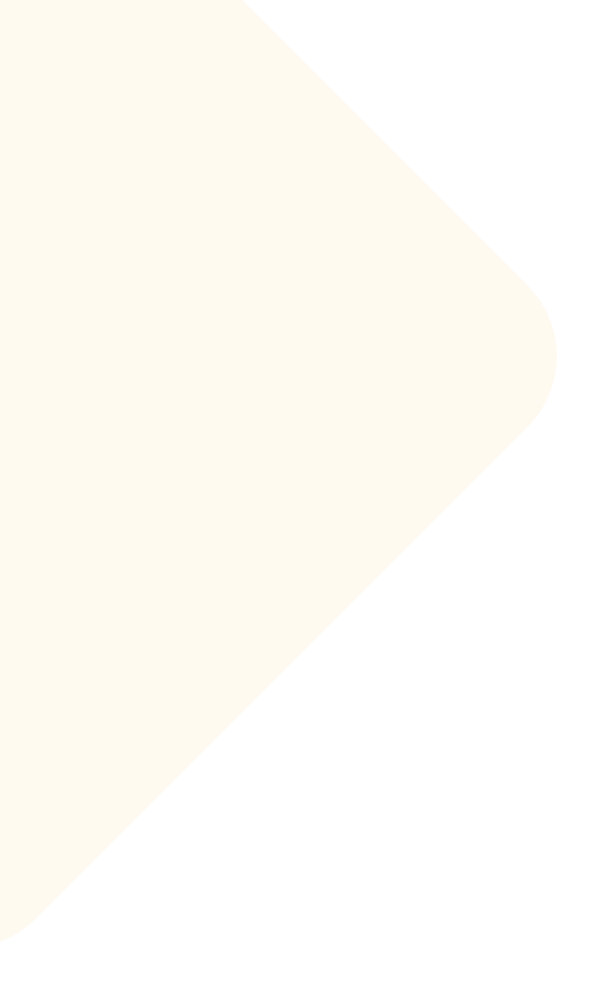 Rectangle 27.png