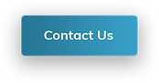 contact-btn.png