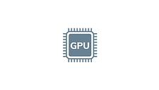 GPU-Based-Solutions_3e3d4cda-128b-416b-a