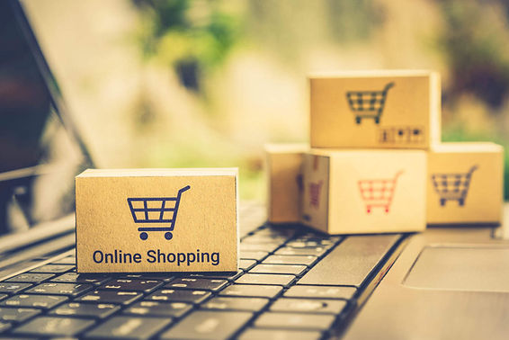 Online Shopping Image Services.jpg