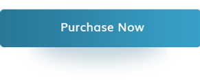 purchase-btn.png