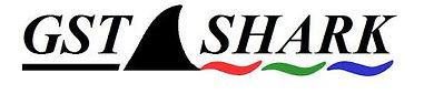 GstShark logo