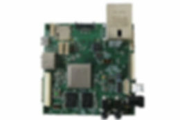 BD-SL-iMX6 (1).jpg