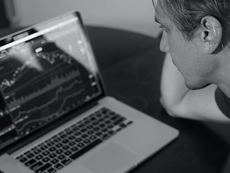 Best Online Forex Day Trading Strategy for Beginners