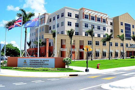 cayman-islands-government_orig.jpg