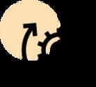ln4.png