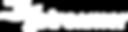 gsstreamer-logo.png