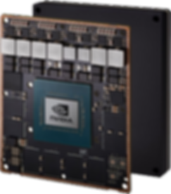 NVIDIA SoC supported by RidgeRun