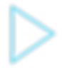 TURQUOISE ARROW.png