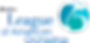LAO+logo.png