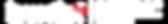 CT-Logo-DECD-Left-OOTA-2CWhite_2019.png