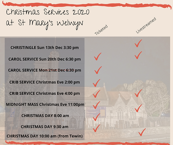 Christmas services 2020.png