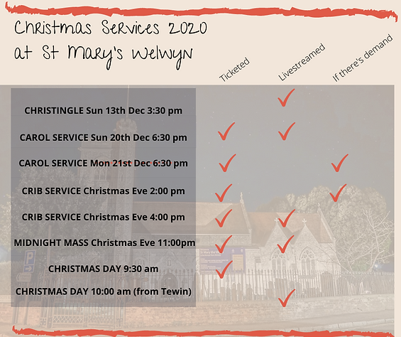 Christmas Services 2020 .png