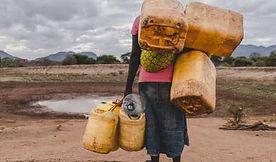 Christian Aid Climate change 2021.jpg
