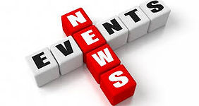 news events.jpg
