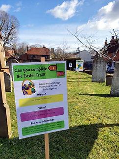 Easter Trail.jpg