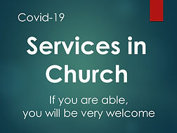 Services in church image.jpg