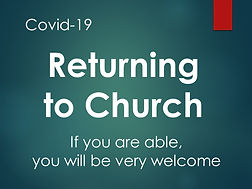 Returning to church image.jpg