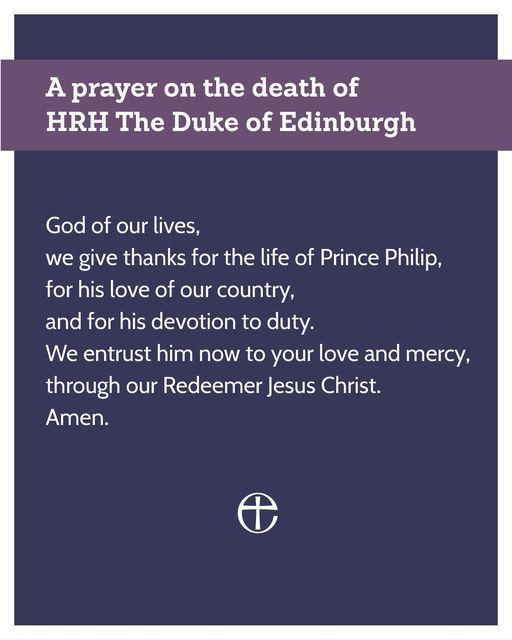 HRH Duke of Edinburgh.jpg