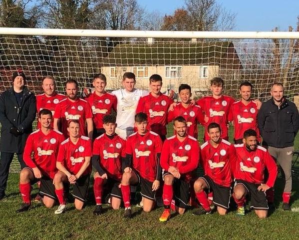 St Mary's Football team 2021.jpg