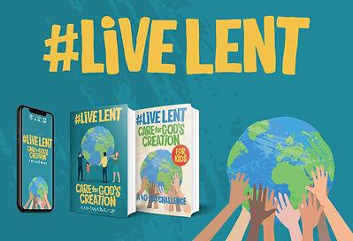 #LiveLent graphic.jpg