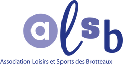 logo-ALSB-vecto.png