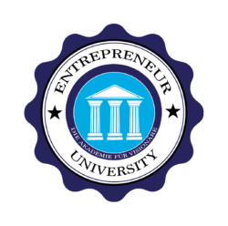 Couchtasting & Entrepreneur University.png