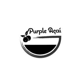 Purple_aci.jpg