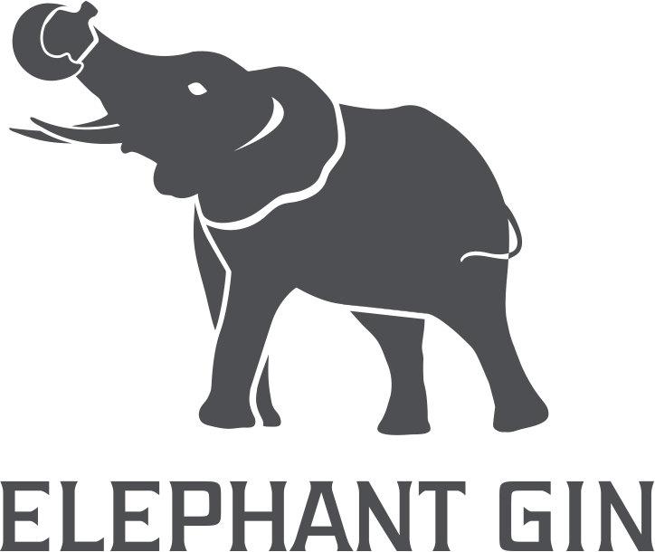 Couchtasting & Elephant Hin.jpg