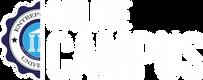 OC_LogoWeiß.png