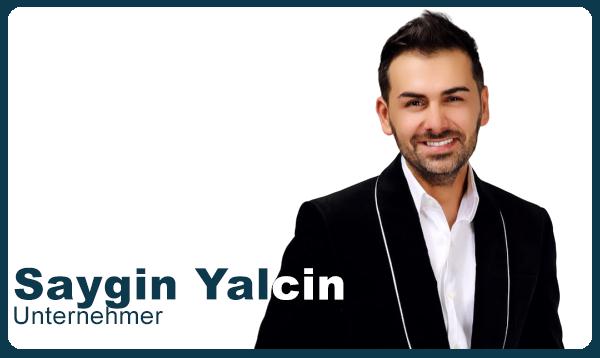 Yalcin.png