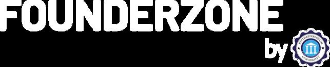 FounderZone_weiß.png