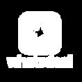Logo_WhatsDeal.png