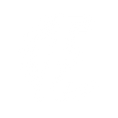 Logo_Eventgers.png