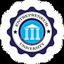 EU_Logo.png