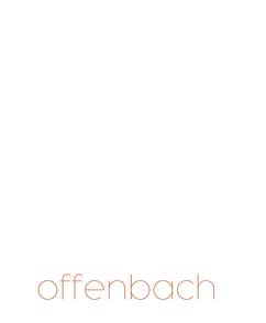 LadyGym_5.png