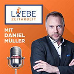 Finanzielles Mindset – Interview mit Sven Lorenz