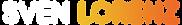 SvenLorenz_Logo_new.png
