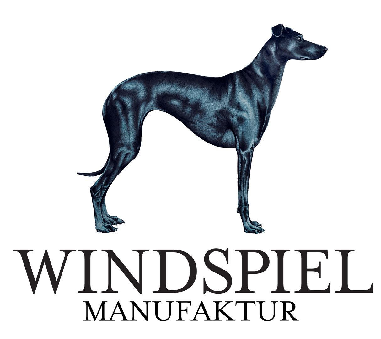 Couchtasting & Windspiel Manufaktur.jpg