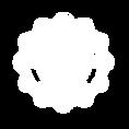 Logo_Entrereneur University.png
