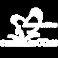 Logo_CreateSuccess.png