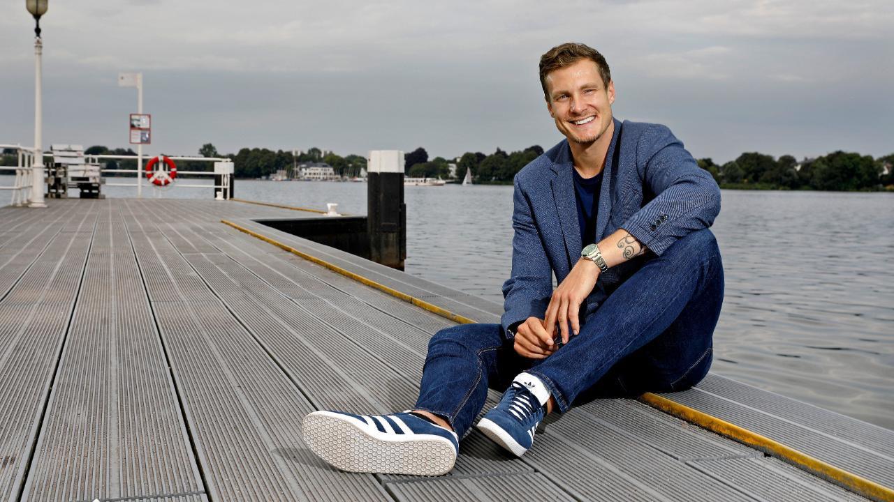 Marcel Jannsen