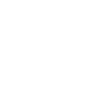 mymuesli.png
