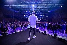 Eventfinder24-Founder-Summit-2020-Entrepreneur-University-Wiesbaden-Bild-5.jpg