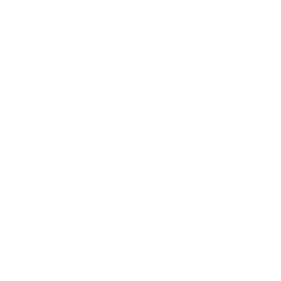 Emons.png