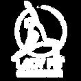 Logo_Lady_Fit.png