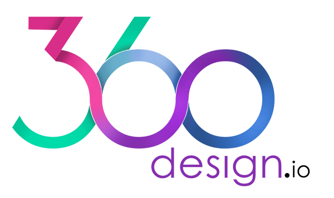 360design_final_800px.png